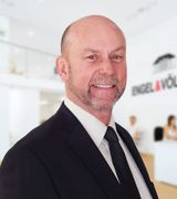 Mitch Frisch, Real Estate Agent in Coronado Del Mar, CA