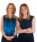 Elena M. D'Agostino & Joyce E. Mennella, Real Estate Agent in Cold Spring Harbor, NY
