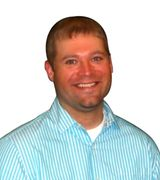 Tom Potter, Agent in Maplewood, MO