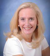 Christine Hughes, Agent in Vero Beach, FL