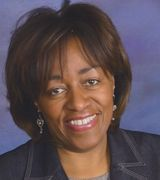 Janet Singleton, Real Estate Agent in Marina del Rey, CA
