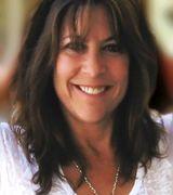 Eleana Burroughs Berkshire Hathaway, Real Estate Agent in Sunland, CA