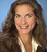 Kenda Wright, Agent in Mc Lean, VA