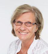 Janice Parkkonen, Agent in Greer, SC