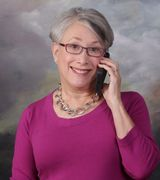 Lisa Friedma…, Real Estate Pro in Germantown, MD