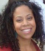 Jennifer Wil…, Real Estate Pro in Orange, CA