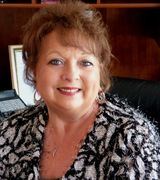 Tammy Warner, Real Estate Pro in Cadiz, KY