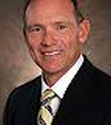 Pat Warren, Real Estate Pro in Bradenton, FL