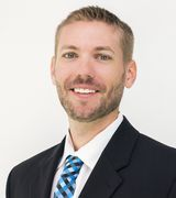 Patrick Farn…, Real Estate Pro in College Station, TX