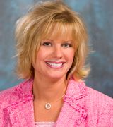 Kelly Taylor, Agent in Akron, OH