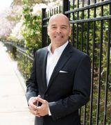 David Sampson, Real Estate Agent in Boston, MA