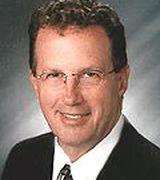 Mark Petersen, Real Estate Pro in Greenville, MI