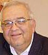 Frank DIGIOVANNI, Agent in Bolingbrook, IL