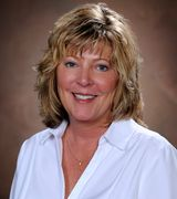 Anne L Test, Agent in Hanover, PA