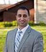 Kris Klair, Real Estate Pro in Turlock, CA