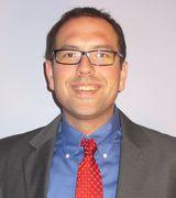 Kyle Arnold, Agent in Brattleboro, VT