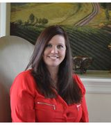 Stacy Burgin, Real Estate Pro in Fulshear, TX