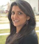 Dipali Patel, Real Estate Pro in Naperville, IL