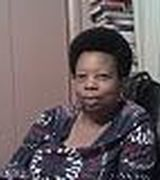 Ramona Lyons, Agent in Jackson, MS