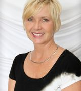 Kimberly Latona, Real Estate Agent in Cuyahoga Falls, OH