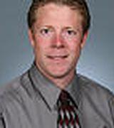 Chad Powell, Agent in Byron, GA