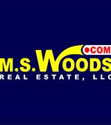 Brittany Woods, Agent in Indianapolis, IN