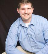 David Zimmer…, Real Estate Pro in Acworth, GA