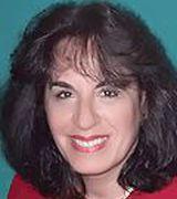 Melinda Flaxman, Agent in East Meadow, NY