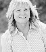 Linda J. Boyd, Agent in Pittsboro, NC