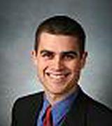 Jordan Schweiger, Real Estate Agent in Keizer, OR