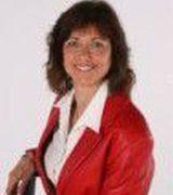 Sherri Steen…, Real Estate Pro in Fairfield, CT