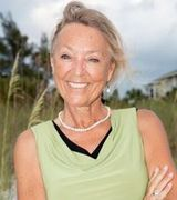 Diana Sames, Real Estate Agent in St Pete Beach, FL