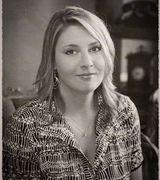 Julie Broderick, Real Estate Agent in Portland, OR