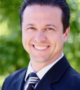 Jason Howard, Real Estate Pro in Temecula, CA
