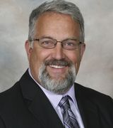 Jerry Muck, Agent in Dayton, OH