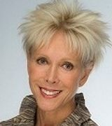 Christine Andrews, Real Estate Agent in Philadelphia, PA