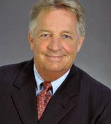 John Vollmec…, Real Estate Pro in Chandler, AZ