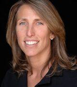 Stephanie Du…, Real Estate Pro in Santa Fe, NM