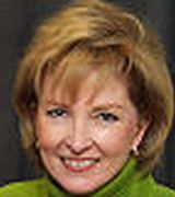 N Ruth Guarnaccia, Agent in Las Vegas, NV