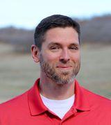 Andrew Fortu…, Real Estate Pro in Colorado Springs, CO