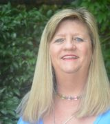 Debbie Lee, Real Estate Pro in Manning, SC