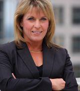 Linda Killor…, Real Estate Pro in Clermont, FL