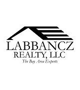 LabbanczRealty, Real Estate Agent in Trinity, FL
