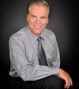 Bill Martin, Real Estate Pro in Atlantic Beach, FL