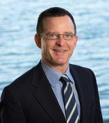 Jim Muenz, Real Estate Pro in Redmond, WA
