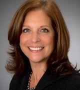 Profile picture for Nancy Matt