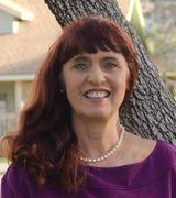 Suzanne Knighton, Agent in Happy Jack, AZ