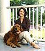 Terri Seigni…, Real Estate Pro in Charleston, SC