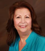 Judy Inlow, Real Estate Pro in Westminster, CO