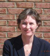 Mary Ann Hall, Real Estate Pro in Elkridge, MD